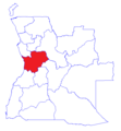 Map of Cuanza Sul Province 2014.png
