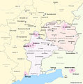 Map of Donbass Republics.jpg