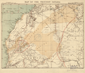 Map of the Western Sahara WDL479.png