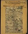 Map showing from Richmond to Fredericksburg, Va. LOC gvhs01.vhs00249.jpg