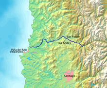 Mapa Río Aconcagua.png