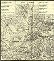 Mapa de Osma y El Burgo, 1860, de Francisco Coello.jpg