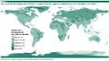 Mapa del Cambio Climatico.png