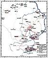 Mapa marszów i walk brygady Józefa Piłsudskiego.jpg