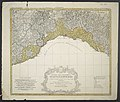 Mappa Geographica Status Genuensis.jpg