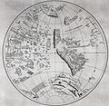 Mappemonde de Johannes Schoener.jpg
