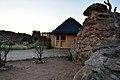 Mapungubwe, Limpopo, South Africa (20356408888).jpg