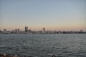 Maputo seen from Katembe 2014.png