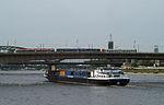 Marajo (ship, 2003) 007.JPG