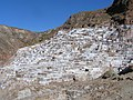 Maras salt mines 2005 - panoramio.jpg