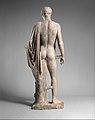 Marble statue of Hermes MET DT248369.jpg