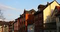 Marburg 0523.png