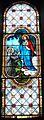 Marcenat église vitrail (3).JPG