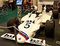 March 822 BMW 1982 Christian Danner vl TCE.jpg