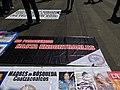 Marcha de madres de desaparecidos 07.jpg