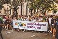 Marcha del Orgullo Santa Fe, Argentina 2017 - 7.jpg