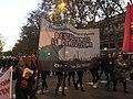Marcha por el Clima 6 Dec Madrid -COP25 IMG 4328 (49182290948).jpg