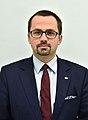 Marcin Horała Sejm 2016.jpg