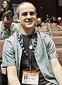 Marco Arment (4440518558).jpg