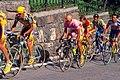 Marco Pantani - Giro d'Italia (16384453148).jpg