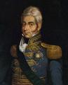 Marcos de Noronha e Brito, 8.º Conde dos Arcos.png