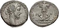 Marcus Aurelius Dupondius 177 2020304.jpg