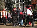Mardi Gras Pirates Sushi Bros.jpg