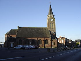 Maretz church.jpg