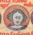 Margaret of Anjou (1273-1299).png