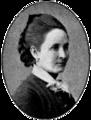 Maria Chrestina Hoffler - from Svenskt Porträttgalleri XX.png