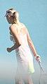 Maria Sharapova (3995287340).jpg