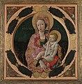 Maria met kind Rijksmuseum SK-A-3124.jpeg