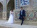 Mariage à Boukhara.jpg