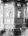 Mariakyrkan - KMB - 16000200128448.jpg