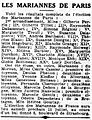 Mariannes de Paris 1931.jpg