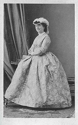 Marie-Anne Walewska