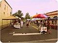 Marietta Farmers Market - panoramio.jpg