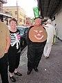 Marigny Halloween pumpkin man.jpg