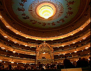 Mariinsky Theatre in Saint Petersburg.jpg