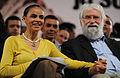 Marina Silva & Leonardo Boff.jpg