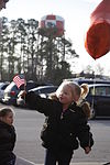 Marine Corps Air Station Cherry Point Year In Review 120203-M-OT671-008.jpg