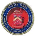 Marine Corps Combat Development Command Seal 120x126.jpg