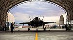 Marine Fighter Attack Squadron 211 First Flight 160629-M-PL003-070.jpg