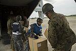 Marines assisst in Japan earthquake relief 160418-M-TA699-096.jpg