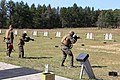 Marines complete live-fire battle-drill training at Fort McCoy 170908-A-OK556-814.jpg