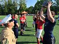 Marines put New England high school football players through their paces during the Semper Fidelis All-American Camp 150607-M-UY543-067.jpg