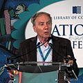 Mario Livio 22 Sep 2013 National Book Festival.jpg