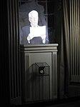 Mario Vargas Llosa - Nobel Prize B.jpg