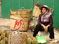 Market Woman in Kep Cambodia.JPG