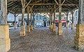 Market hall of Belves 04.jpg